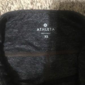 Athleta Pants - Athleta crops